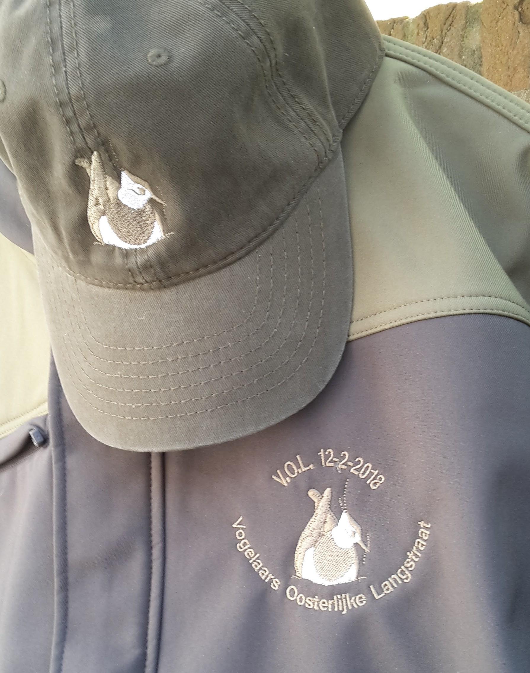 Nieuwsbrief Weidevogelbescherming